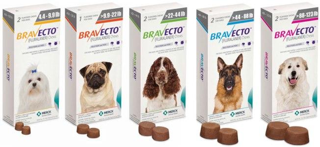 Bravecto-Merck-800px