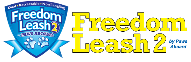 Freedom_Leash2_Logo