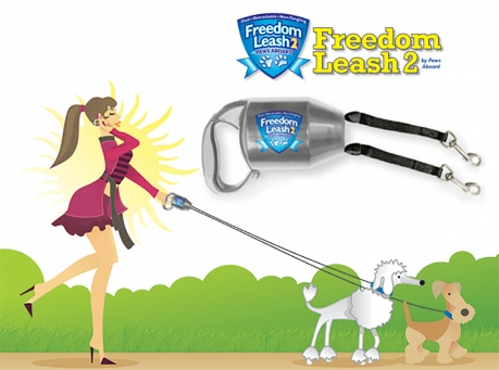 Freedom_Leash_2_PA-3201-1