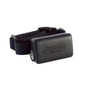 Perimeter Technologies Collar Receiver PTPWC-001