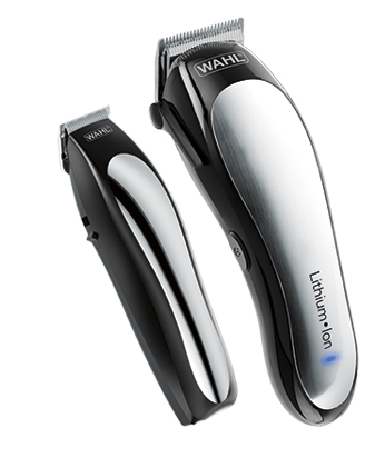 9705-Wahl-Pro-Ion-Clipper-Kit