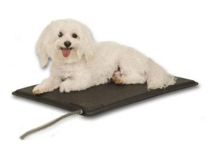 KH1000-Lectro-Kennel-Heated-Pad-Small