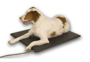 KH1010-Lectro-Kennel-Heated-Pad-Medium