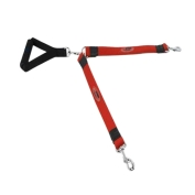 ES-0593 Bergan EZ Steps Leash Coupler