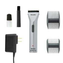 8787-450A-Wahl-Mini-ARCO-Trimmer