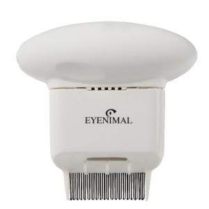 N-4128-Eyenimal-Electronic-Flea-Comb