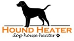 Akoma-Dog-Products-logo-jpg