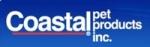 Coastal-Pet-Products-logo-sm