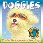 Doggles-logo-sm