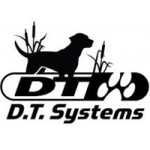 DT-Systems-logo