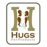 Hugs-Pet-Products-logo-sm