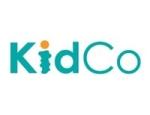 Kidco-logo-sm