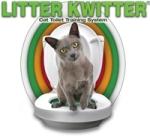 Litter-Kwitter-logo-sm