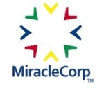 Miracle-Pet-Products-logo-sm