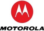 Motorola-logo-sm