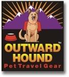 Outward-Hound-logo-sm
