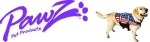 Pawz-Pet-Products-logo-sm