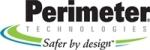 Perimeter-Technologies-logo-sm