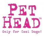 Pet-Head-logo-sm