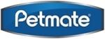 Petmate-logo-sm