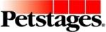 Petstages-logo-sm