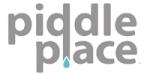 Piddle-Place-logo-sm