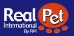 RPI-logo-sm