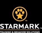 Starmark-logo-sm