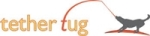 Tether-Tug-logo-sm
