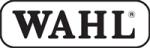 Wahl-logo-sm