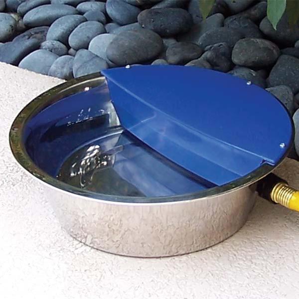 Sir-Aqua-II-Automatic-Float-Waterer-