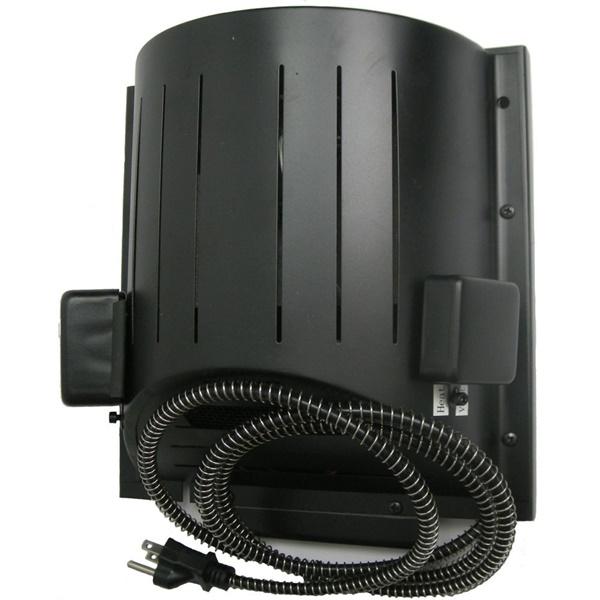 hnb-1001-Akoma-Heat-N-Breeze-Dog-House-Furnace-AC-1-lg