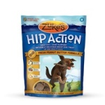 z-21052_1-Zukes-Hip-Action-Dog-Treats-Peanut-Butter-1lb-tb