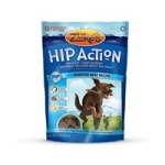 z-21121_1-Zukes-Hip-Action-Dog-Treats-Beef-6oz-tb