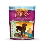z-22053_1-Zukes-Jerky-Naturals-Dog-Treats-Lamb-6oz-tb