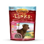 z-41055-Zukes-Lil-Links-Pork-Apple-tb