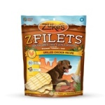 z-44051-Zukes-Z-Filets-Chicken-tb