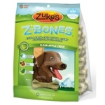 z-82415_1-Zukes-Z-Bones-Dog-Dental-Chews-Apple-tb