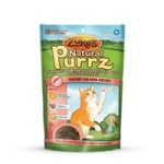 z-99054_1-Zukes-Natural-Purzz-Cat-Treats-Salmon-tb