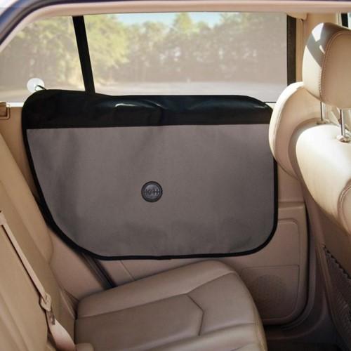 KH-Car-Door-Protector