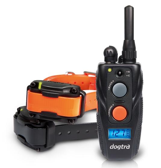 Dogtra-282C-cr