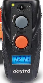 Dogtra-282C-LCD