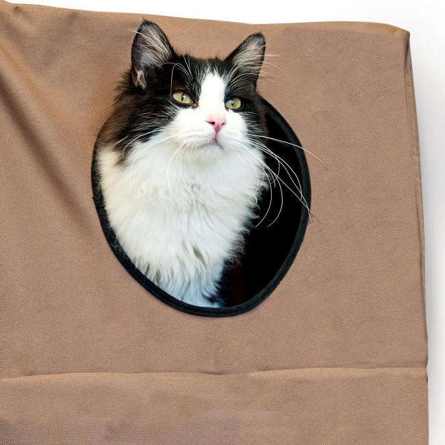KH-hangin-cat-condo-5
