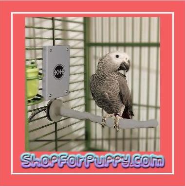 K&H Snuggle-Up Bird Warmer