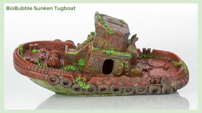 BioBubble-Sunken-Tugboat-ad