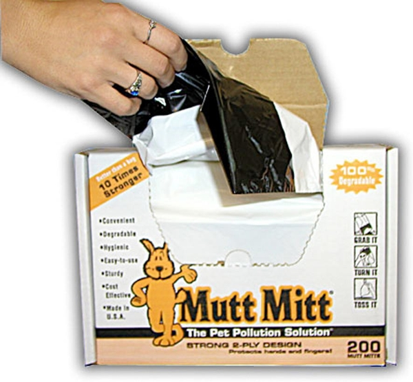 Mutt-Mitt-Poop-Pick-Up-Bags