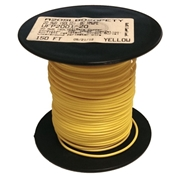 150W-PSUSA-Boundary-Wire-20g-150ft-s