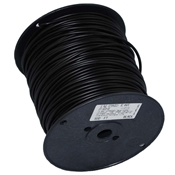 16GW-PSUSA-Boundary-Wire-16g-500ft