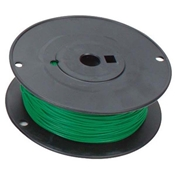 2500020-PSUSA-Boundary-Wire-20g-500ft