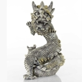 BioBubble Stone Dragon